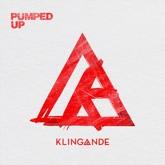 Pumped Up - Single