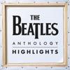 Icon Anthology Highlights