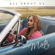 All About Us - Marta
