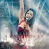 Evanescence - Synthesis Live  artwork