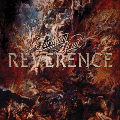 The Void - Parkway Drive song