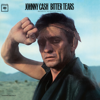 Bitter Tears: Ballads of the American Indian - Johnny Cash