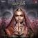 Padmaavat (Telugu) [Original Motion Picture Soundtrack] - EP - Sanjay Leela Bhansali