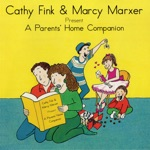 Cathy Fink & Marcy Marxer - It's Better Than That