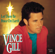 Let There Be Peace On Earth (feat. Jenny Gill) - Vince Gill