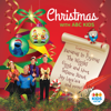 Various Artists - Christmas with ABC Kids artwork