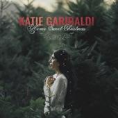 Katie Garibaldi - The Times I Love the Most (California Christmas)