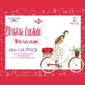 Tomatina Curatodo (feat. CantaClaro)