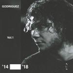 Godriguez - Make This Magic
