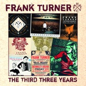 Frank Turner - Live and Let Die