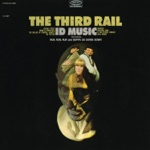 The Third Rail - Invisible Man