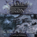 CraftWrite Publishing - Game of Thrones: The Book of White Walkers (Unabridged)