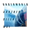 Another Silent Way (Film Edit) - Single