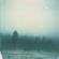Believe - Kyle Fasel