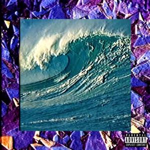 KILL YOURSELF Part VI: The Tsunami Saga - EP Mp3 Download