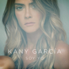 Kany Garcia - Soy Yo  artwork