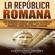 Captivating History - La República Romana [The Roman Republic]: Una Fascinante Guía del Ascenso y la Caída de la República Romana, SPQR, y los Políticos Romanos, como Julio César y Cicerón  (Unabridged)