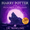 Harry Potter and the Prisoner of Azkaban, Book 3 (Unabridged) AudioBook Download