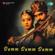 Dumm Dumm Dumm (Original Motion Picture Soundtrack) - Karthik Raja