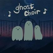 Louie Zong - Ghost Choir