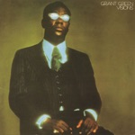 Grant Green - Blues For Abraham