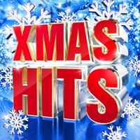 Various Artists - Xmas Hits artwork