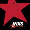INXS - Beautiful Girl  arte