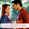 Mere Rashke Qamar (Extended Version) - Junaid Asghar & Naseebo Lal