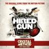 Hired Gun Original Score