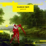 Gazelle Twin - Dance of the Peddlers