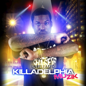 Unreleased Killadelphia Muzik Mp3 Download