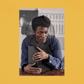 Benjamin Clementine - Better Sorry Than a Safe