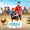 Mr & Mrs 420 Returns (Original Motion Picture Soundtrack) - EP