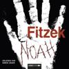 Sebastian Fitzek - Noah artwork