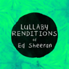 Perfect (Instrumental) - Lullaby Players