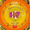 Hallelujah Meje (feat. Gil Joe & Nkay) - Single