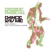 Dizzee Rascal - Dance Wiv Me