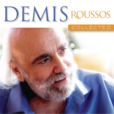 Collected - Demis Roussos