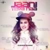 Jaani Tera Naa - Sunanda Sharma mp3