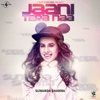 Sunanda Sharma - Jaani Tera Naa artwork