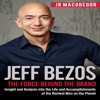 Jeff Bezos: The Force Behind the Brand - Insight and Analysis into the Life and Accomplishments of the Richest Man on the Planet: Billionaire Visionaries, Book 1 (Unabridged) AudioBook Download