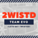 2wistd (Lets Get Twisted) - Team Evo