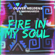 Fire in My Soul (feat. Shungudzo) - Oliver Heldens