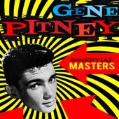 Gene Pitney - (The Man Who Shot) Liberty Valance