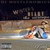 winter-s-diary