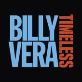 Billy Vera - Fool Around You