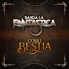 Banda La Fantástica
