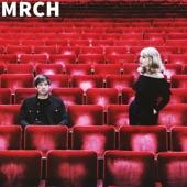 Mrch - My Mistake