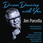 Jim Porcella - This Is Always / Our Love Is Here to Stay (feat. Mike Renzi)