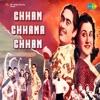 Chham Chhamaa Chham